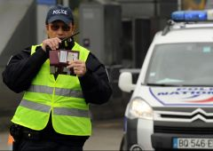 """Schengen sospesa per due anni? L'Europa rischia """"il collasso"""""""