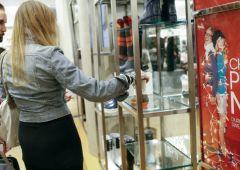 Macy's, nuovo profit warning: delude shopping natalizio