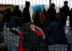 Da Svezia a Slovenia, Schengen sospesa. Juncker: così euro non ha senso