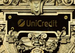 Ceo, Unicredit in alto mare. Shortlist di 4-5 nomi