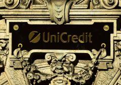 Usura, si aprono porte rinvio a giudizio per vertici Unicredit