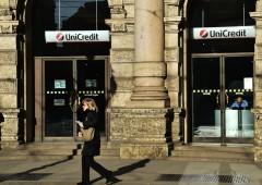 Banche italiane, Citigroup: non è troppo tardi per vendere