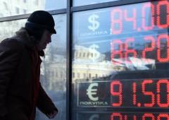 Nessun banchiere andrà a processo per scandalo Forex