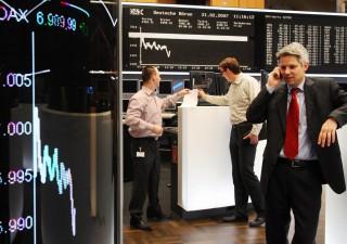 Azionario europeo, le migliori opportunità secondo Hedge Invest