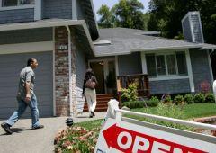 Come si calcola il valore di mercato dell'immobile