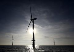 """Energie rinnovabili sono diventate """"un affare redditizio"""""""