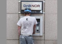 Si comincia: in Norvegia vietato l'uso di contanti