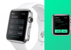 Robinhood: la app per tutti per investire senza commissioni