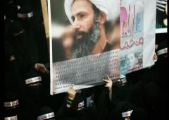 Imam giustiziato, Medio Oriente nel caos. Teheran, attacco contro ambasciata saudita