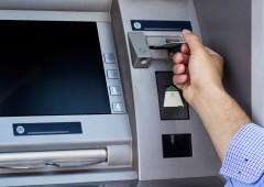 Truffa al bancomat? La banca deve risarcire
