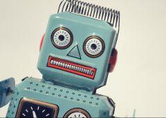 """Banche e IA, """"il ritmo della digitalizzazione non è al passo"""""""