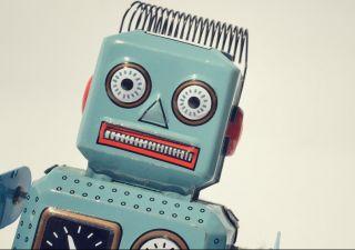 Davos, WEF: con tecnologia e robot 5,1 milioni di disoccupati entro il 2020