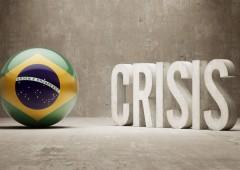 Brasile: crollo Pil procapite -20%, ecco la nuova Grecia