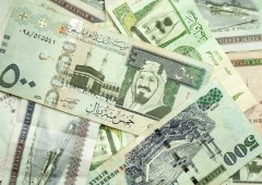 Geopolitica e petrolio: Arabia Saudita nel panico, tonfo riserve