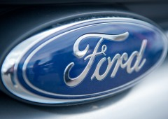 Ford porta Apple e Android nelle sue auto
