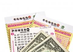 Perché io economista ho giocato alla lotteria Powerball