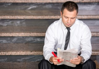 Decretone: via l'assegno di ricollocazione per disoccupati in Naspi