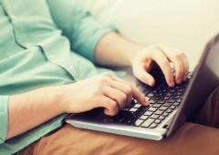 Corte europea: imprese possono controllare chat del dipendente