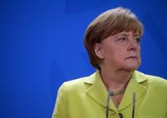 "Merkel nel mirino del New York Times: ""Se ne deve andare"""