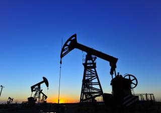 Petrolio a rischio collasso: