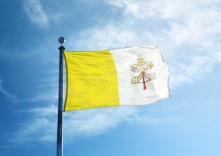 Ior, misteriosa perdita milionaria su investimento a Malta