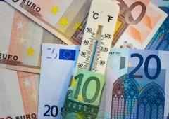 Banche, in Italia sofferenze toccano nuovi record