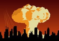 A che ora è la fine del mondo? Scienziati Nobel rispondono