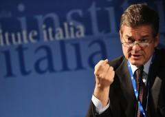 Debito pubblico: italiani rischiano patrimoniale