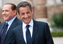 """Retroscena Sarkozy. """"Banche italiane? Salteranno come tappi di champagne"""""""