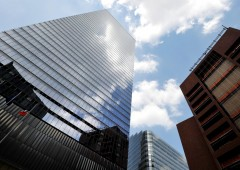 Moody's: stress liquidità ai limiti. Default inevitabili