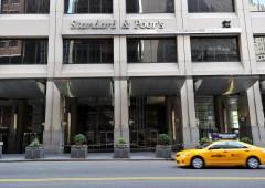 Golpe bianco, per difendersi dalle accuse S&P cita Monti