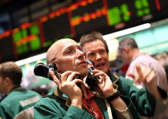 Petrolio, altri strumenti di investimento: Etc e azioni