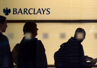 Barclays lancia mutuo per valore 100% della casa