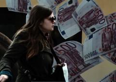 Germania: controllo contanti ed eliminazione banconota da 500