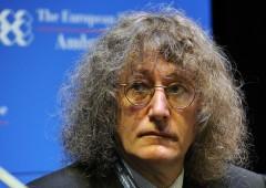 M5S, a Roma dissidenti saranno esplusi e multati 150 mila euro
