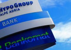 Bad bank Austria: perdite scaricate su Pimco, Deutsche Bank e UBS