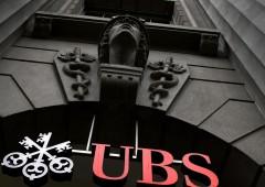 """Mercati, l'alert di UBS: """"Volatilità paralizza gli investitori"""""""