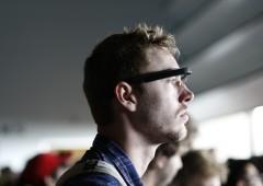 Tornano i Google Glass, seconda vita in fabbriche e ospedali