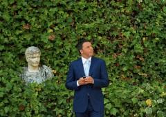 Eurozona, banche italiane hanno aperto vaso Pandora