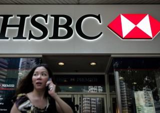 HSBC, personale si ribella e vince: salari non saranno congelati