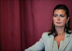 """Boldrini: """"sogno Ue si sta dissolvendo"""". Serve Federazione europea"""