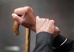 Pensioni: rumor su quattordicesima e bonus contributivo
