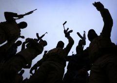 """Terrorismo: """"Isis attaccherà gli Usa quest'anno"""""""