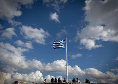 Immigrazione e austerity: torna incubo Grexit