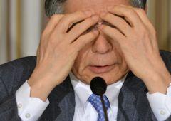 Tassi negativi: anche la Fed si arrende? Giappone pronto a guerra valutaria