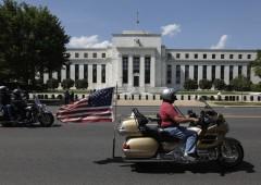 Mistero Fed: banche centrali favorite rispetto ai cittadini