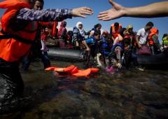 Crisi rifugiati: Europa sempre più spaccata