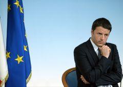Effetto addio Imu, Renzi promosso da un italiano su tre