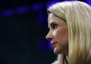 Yahoo! è in vendita: ecco chi potrebbe acquistarla