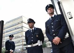"""""""L'intoccabile"""" Carminati portò 4 milioni ai partiti per Finmeccanica"""